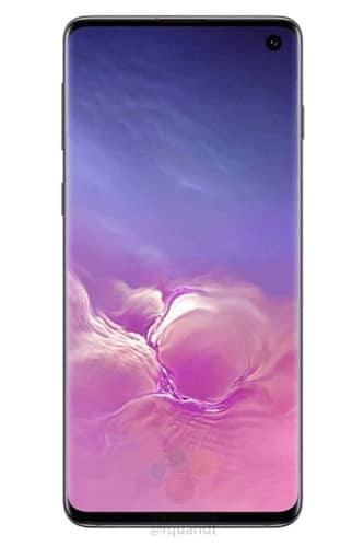 Samsung-S10
